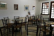 Vrellis Greek History Museum, Bizani, Greece