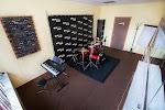 Guitar college школа современной музыки, Красноармейская улица, дом 24 на фото Брянска