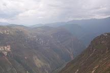 Distrito de Huancas, Chachapoyas, Peru