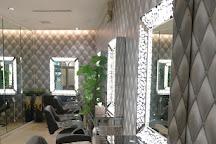 Sense of Touch Arbuthnot & Capelli Hair Salon, Hong Kong, China