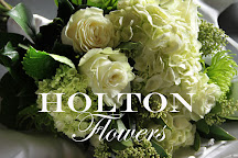 Holton Flowers, Port Hope, Canada