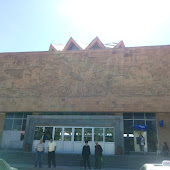 Gyumri