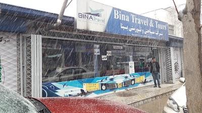 Bina Travel