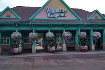 Wildwater Kingdom, Aurora, United States