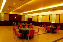 Srinidhi Joy N Joy Resorts, Hyderabad, India