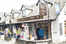 Grasmere Chocolate Cottage, Grasmere, United Kingdom