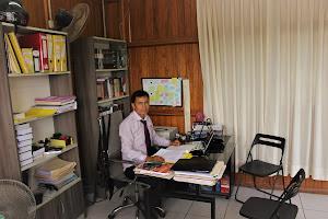 Estudio Juridico Ubilluz y Asociados 6