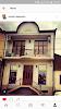 Duplex, улица Ермошкина на фото Махачкалы