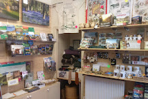 Chipping Campden Visitor Information Centre, Chipping Campden, United Kingdom