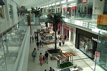 The Mall at University Town Center, Sarasota, United States