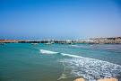 Ramin Beach