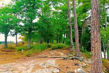 Wellesley Island State Park, Wellesley Island, United States