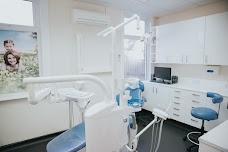Smile Dental Practice