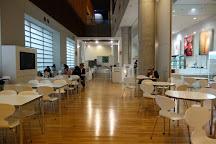 The National Art Center, Tokyo, Minato, Japan