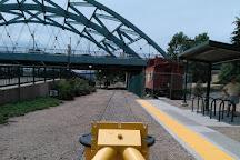 Denver Trolley, Denver, United States