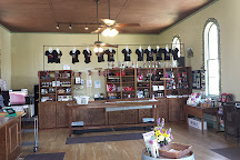 Pirtle Winery, Weston, United States
