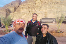 Jordan Select Tours, Amman, Jordan