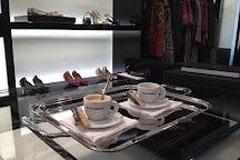 Dolce&Gabbana Boutique, Verona, Italy