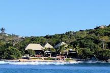 Sealingo Watersports, Spanish Town, British Virgin Islands