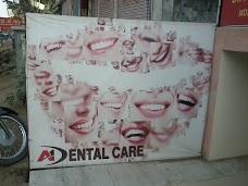 A 1 Dental Care jaipur