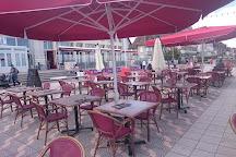 Casino de Cabourg, Cabourg, France