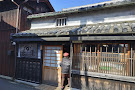 The Soy Sause Museum Yuasa Japan