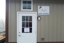 Reid's Orchard & Winery, Orrtanna, United States