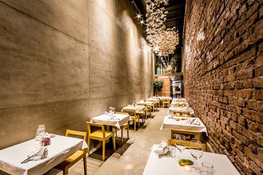El Papagayo Restaurant