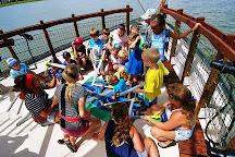 Pirates HHI, Hilton Head, United States