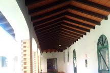 Abbazia di San Benedetto, Seregno, Italy