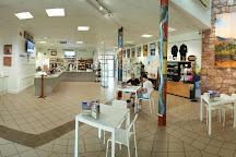 Kununurra Visitor Centre, Kununurra, Australia