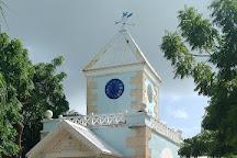 Foursquare Distillery, Saint Philip Parish, Barbados