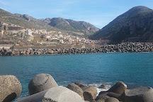 Portixeddu, Fluminimaggiore, Italy