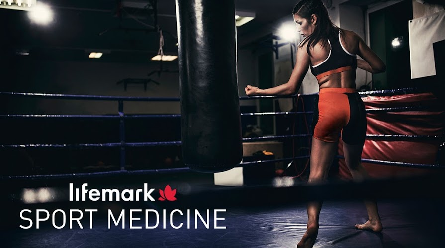 Lifemark Collingwood Sport Medicine & Rehabilitation Centre_5.jpg