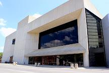 Des Moines Civic Center, Des Moines, United States