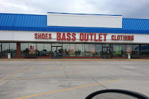 Sikeston Factory Outlet Stores, Sikeston, United States