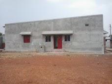 Pjssvm jamshedpur