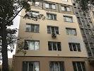 Утепление фасадов, Северная улица, дом 2 на фото Киева