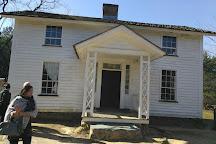 Duke Homestead, Durham, United States