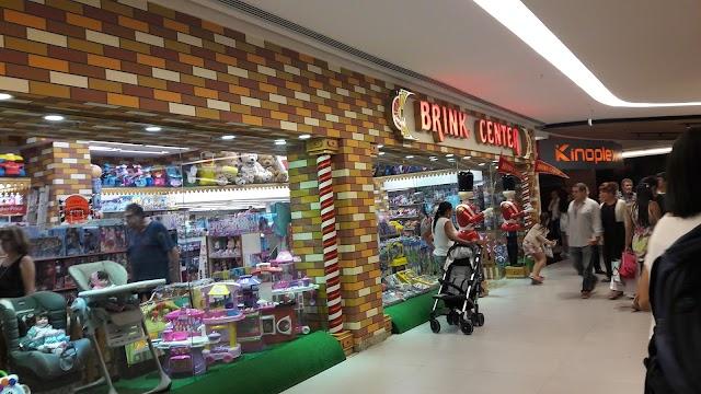 Havaianas Shopping Leblon