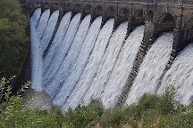 Elan Valley, Rhayader, United Kingdom