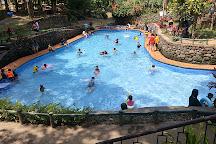 Bato Springs, San Pablo City, Philippines