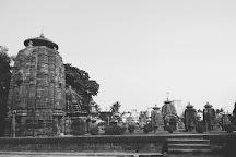MukteshwarTemple, Bhubaneswar, India