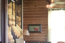 Hill Country Distillers, Comfort, United States
