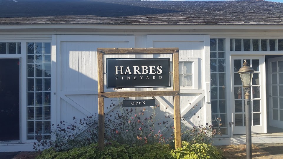 Harbes Family Farm - Mattituck