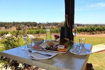 Brookwood Estate, Cowaramup, Australia