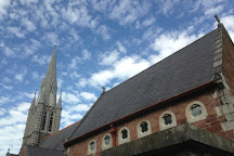 St. John's Church, Tralee, Ireland