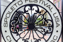 Spoleto Festival USA, Charleston, United States