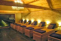 Caldare Sauna & Wellness, Torhout, Belgium