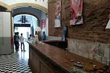 Enigma Rooms, Aguascalientes, Mexico